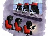 Vignette illustrant cette actualité